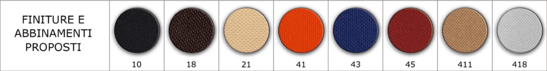 colori tele generale