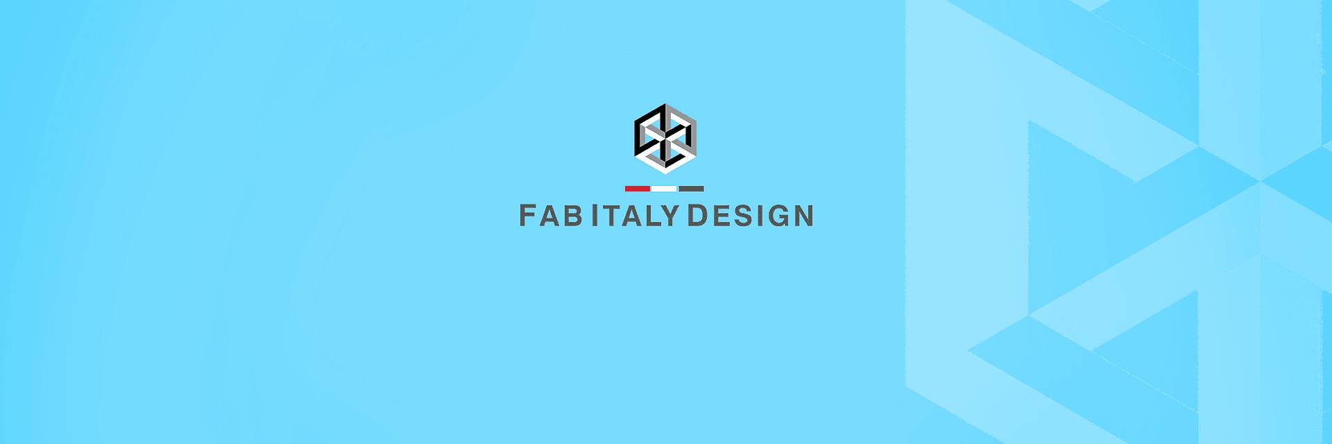 fabitalydesign